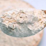 Poudre de l'isolat 99% de protéine de lactalbumine de supplément de sport de GMP