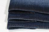 Vente en gros Twill Tr Cotton Viscose Stretch Woven Denim Fabric