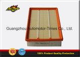 para el filtro de aire de Navara el coche pieza el filtro de aire de HEPA 16546-Eb300