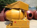 500L misturador concreto Diesel Jzr500A