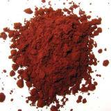 Pharmazeutischer Bestandteil Astaxanthin CAS-Nr. 472-61-7
