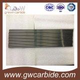Grade de carvão de tungstênio com moagem de solo com espelho H6 polido
