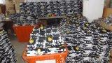 Перчатка Перчатки-Industrila Перчатк-Безопасности Перчатк-Представления Перчатк-Кожи механика Перчатк-Работая