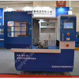 컴퓨터 통제 발전기 시험 장비