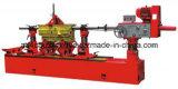 Máquina deTrituração de superfície Mg1400 do bloco de cilindro