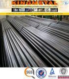 Безшовная труба сплава ASTM A213 T5 стальная