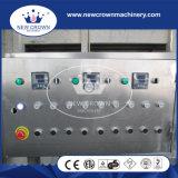 Máquina/túnel de enfriamiento de la botella