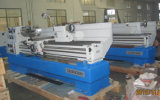 C6256 Comprimento Center 2000mm Industrial Precision Lathe