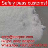 100% Pass Zoll Lidocainhydrochlorid Lidocain HCl Lokalanästhetikum