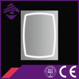 Зеркало ливня водоустойчивое СИД Fogless прямоугольника Saso поставщика Jnh292 Китая