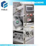 Máquina de embalagem de selagem da bandeja de ajuste de gás para frutas (FBP-450)