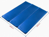 屋外の湿気の広がる5cm厚化の自動膨脹可能なパッド