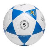 رسميّة حجم 5 مثلّث لوح [بو] مادّيّة كرة قدم كرة قدم