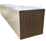 De ceramische Convertor van de Katalysator voor SCR Denox