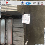 中国の良質Q235階段部品