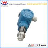 Trasmettitore di pressione relativa della Non-Cavità di Wp435c