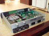 Wdmを用いるファイバーのアンプCATV EDFA 32 Ponポート