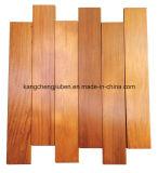 Suelo de madera impermeable del entarimado/de la madera dura (MY-02)