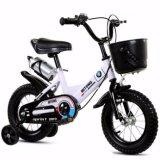 Дешевый велосипед детей на 8 лет старого младенца (ly-a-69)