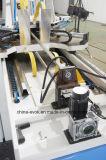 CNC Gezamenlijke Machine van het Frame van de Hoge Frequentie de Houten tc-868A:
