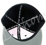 Esportes flexíveis Caps&Hats do Spandex novo do tipo