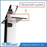 New Single Handle Bathroom Faucet