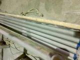 Schwerer Edelstahl-nahtloses Rohr der AAA+ QualitätsTp316L mit PED-TUV für Chemikalie