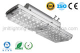 diodo emissor de luz Street Light com CE, RoHS do poder superior 48W-80W