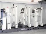 Appareil d'équilibrage dynamique HGW (arbres de Schenck d'entraînement)