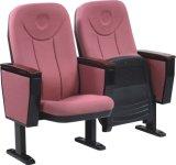 Lecture Silla Salón Auditorio asiento de la silla del teatro barato (SP)