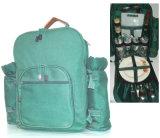 Мешок Backpack перемещения способа ся (HQB63)