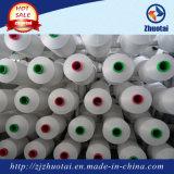 hilado de nylon de 70d/68f/2 PA66 DTY para tejer que hace punto