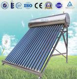 Itegrated calentador de agua solar (IPJG)