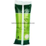Colle de grande viscosité du fournisseur GBL S1 de la Chine pour le papier peint