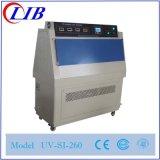 ASTM G154 UVwiderstand-Aushärtungs-Maschine