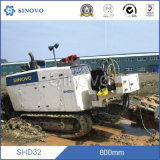 Perforatrice direzionale orizzontale SHD28