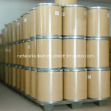 Top Quality Boldenone Undecylenate 200mg/Ml 300mg/Ml