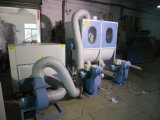 Machine multifunzionale per Smashing Sponge, Loosing, Box, Mixing e Filling (SZMH-SHM-SM-SL-XCM)