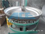 エースの機械装置の化学ステンレス鋼リアクター(ACE-JBG-NQ6)