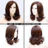 [100بكت] [كّ] ليفة شعر يشبع شريط لمة حجم طويلة