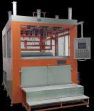 Máquina automática de plástico Thicksheet ampolla de vacío para piezas de coches