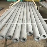fournisseur de barre de cavité de l'acier inoxydable 316L