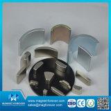永久マグネットすべての形またはサイズN52のネオジムの発電機