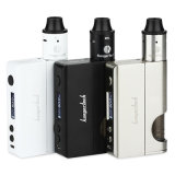 Newast variable Leistung in Watt 2017 Dripbox 2 Vape von Kanger