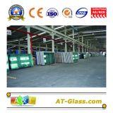 1.1~25mm Builidng Glas/freies Floatglas/freies Glas/Glas