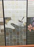 [بويلدينغ متريل] خزفيّة [3د] نافث حبر [ديجتل] طبق جدار قرميد