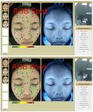 Analizzatore di vendita caldo della pelle dello specchio di /Magic della macchina dello scanner della pelle 3D di prezzi di fabbrica