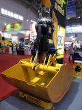 20t 1.5 Cbm 굴착기 조가비 물통 횡령 물통 모래 물통