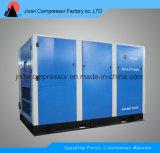 Compresseur d'air stable industriel à double vis