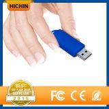 Nieuwigheid 8GB USB Disk